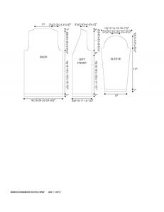 KITSAP(1)-800x1035
